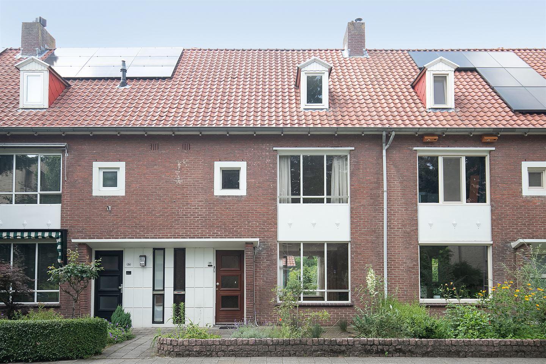 Bekijk foto 1 van Willem Klooslaan 20