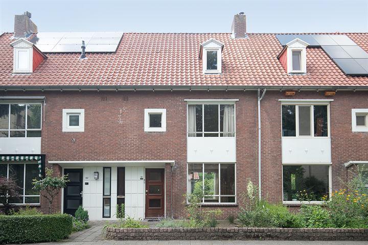 Willem Klooslaan 20