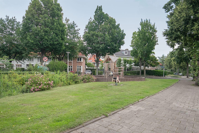 Bekijk foto 3 van Willem Klooslaan 20