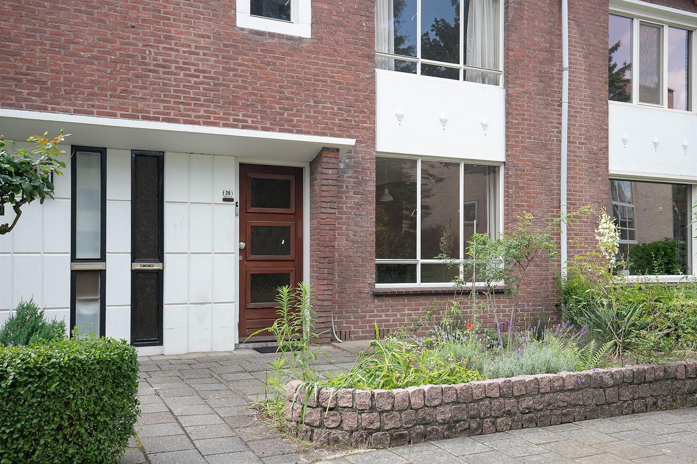 Bekijk foto 4 van Willem Klooslaan 20