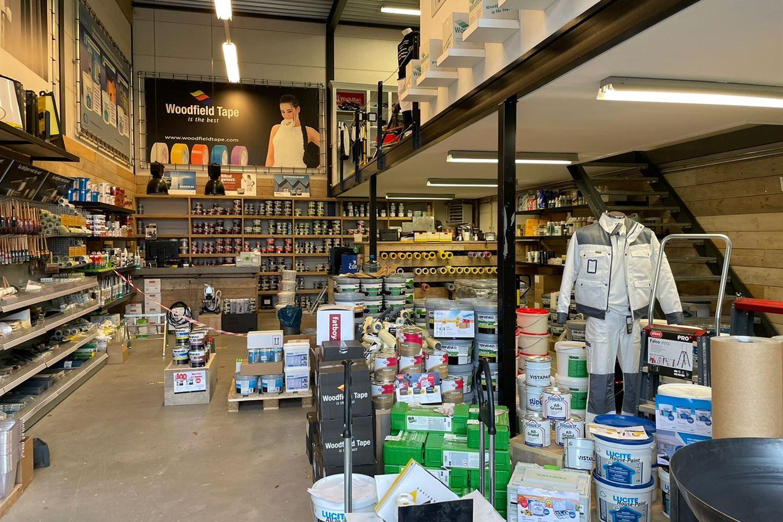 Bekijk foto 2 van Heidebloemstraat 45