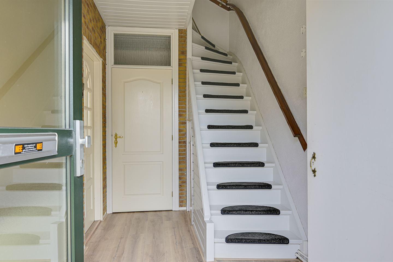 Bekijk foto 3 van Haydnstraat 6