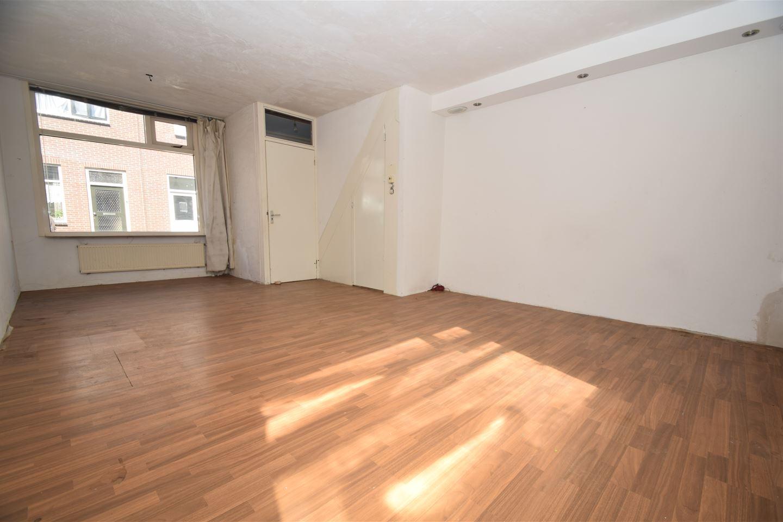 Bekijk foto 2 van Grensstraat 21