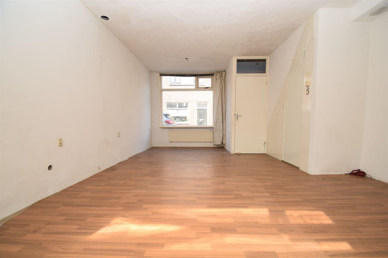 Bekijk foto 3 van Grensstraat 21