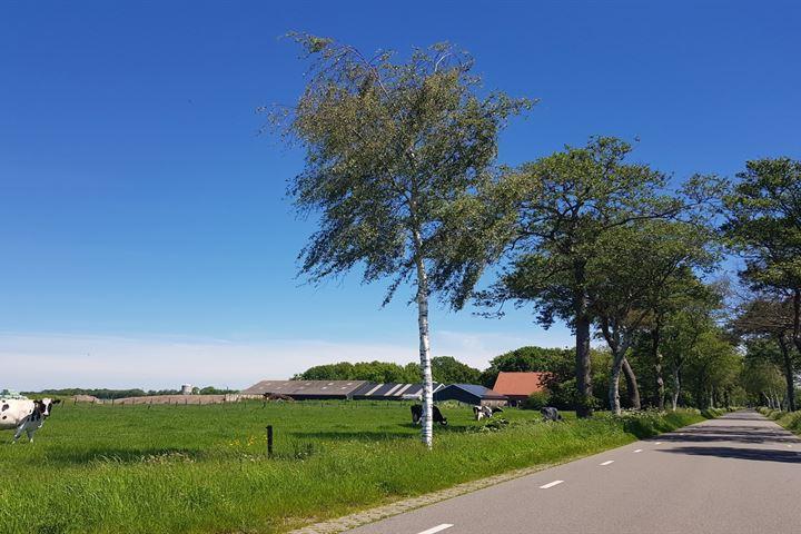 Oostering 47, Pesse (Gem. Hoogeveen)