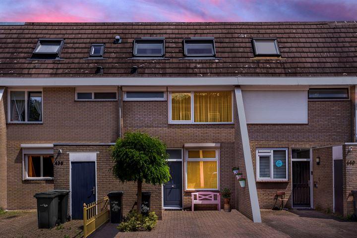 Staringstraat 438