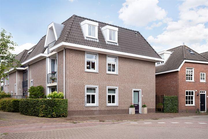 Dorpsstraat 55