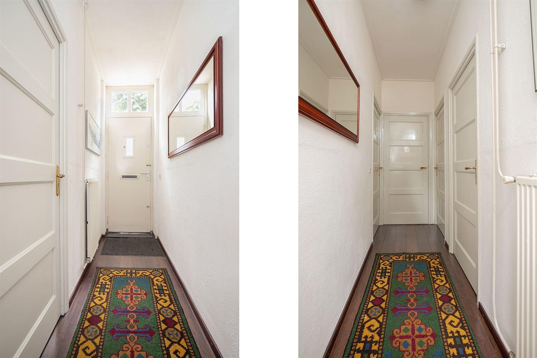 Bekijk foto 3 van Onderstestraat 10
