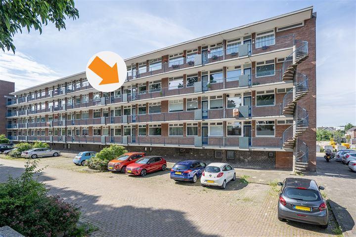 P.C. Hooftlaan 86