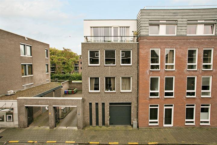 Nieuwstraat 77 H