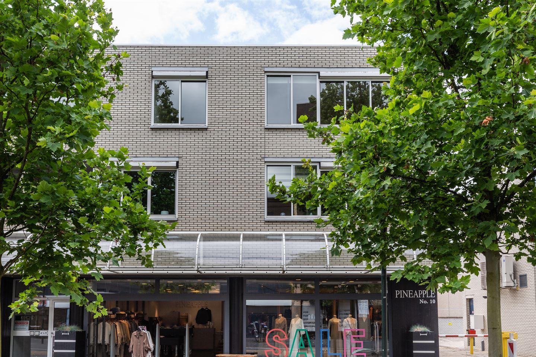 Bekijk foto 4 van Sint Jorisplein 9
