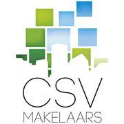 CSV Makelaars B.V.