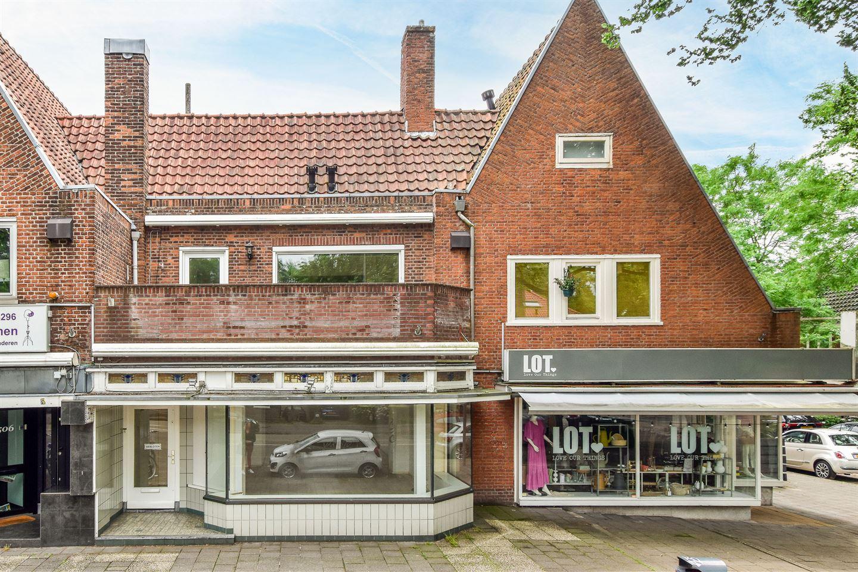 Bekijk foto 1 van Amsterdamseweg 504 bg