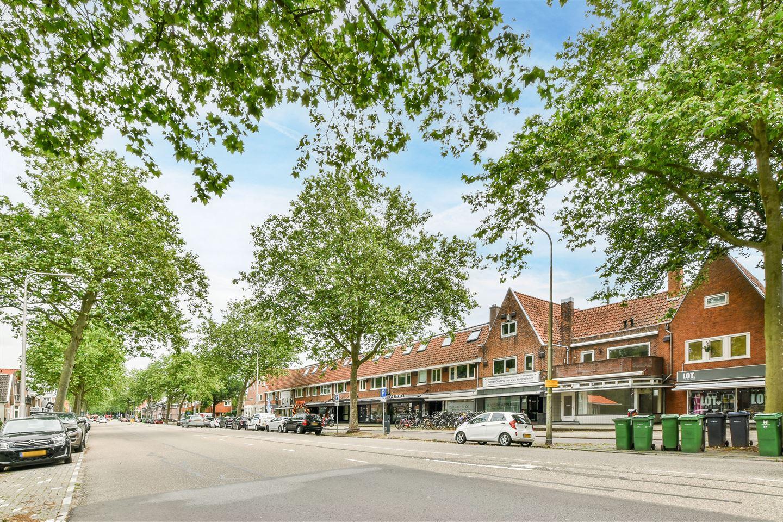 Bekijk foto 2 van Amsterdamseweg 504 bg