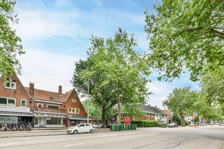 Bekijk foto 4 van Amsterdamseweg 504 bg