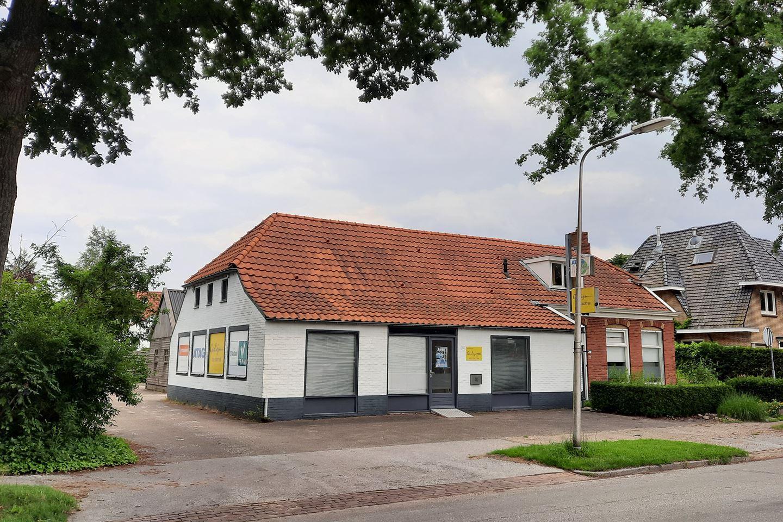 Bekijk foto 1 van Middelhorsterweg 30