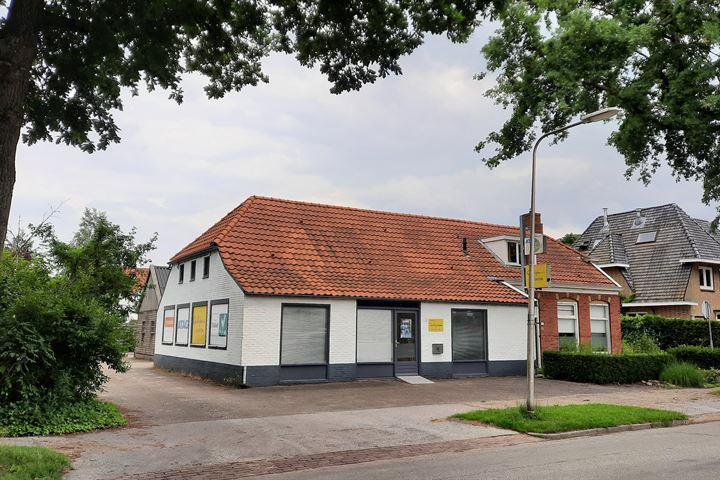 Middelhorsterweg 30, Haren (GR)