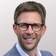 Ruben Vink - NVM-makelaar