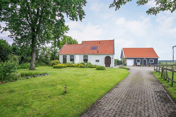 Knaphof 8