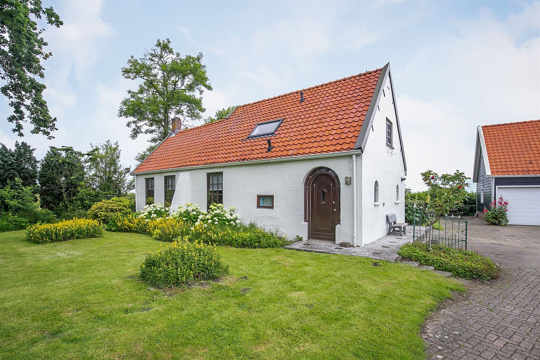 View photo 2 of Knaphof 8