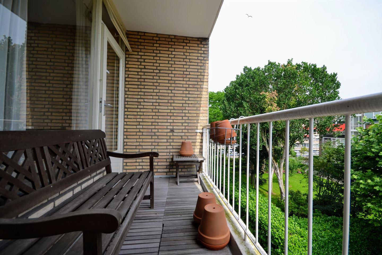 Bekijk foto 1 van Smaragdhorst 41