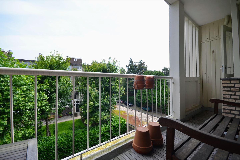 Bekijk foto 2 van Smaragdhorst 41
