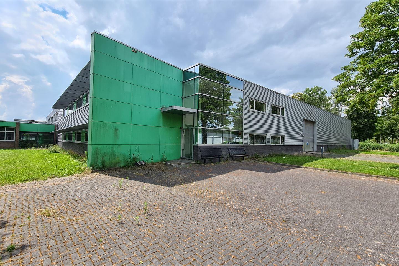 Bekijk foto 4 van Bolderweg 41 A