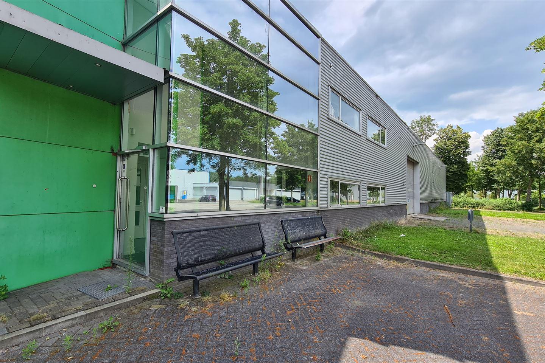 Bekijk foto 1 van Bolderweg 41 A