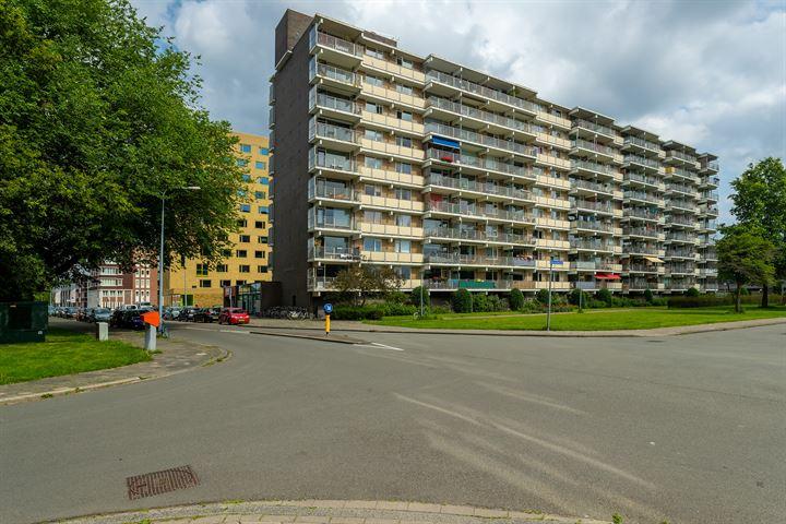 Grote Beerstraat 384