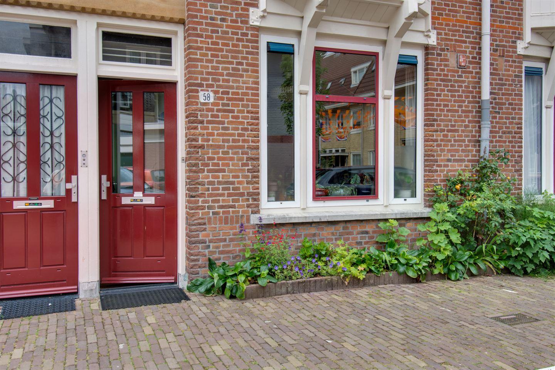 Bekijk foto 2 van Mezenstraat 58