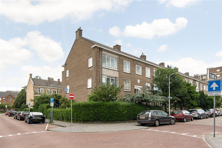 Pieter Meinersstraat 6