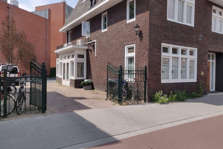 Bekijk foto 2 van Hertogstraat 8