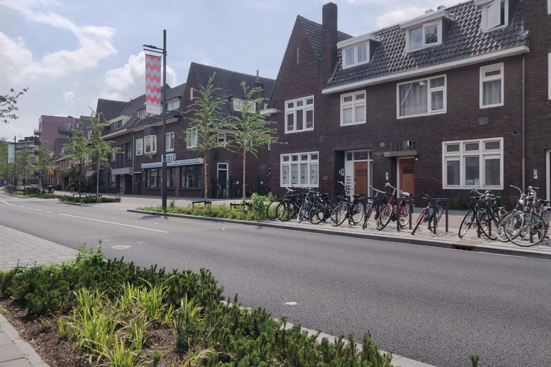 Bekijk foto 1 van Hertogstraat 8