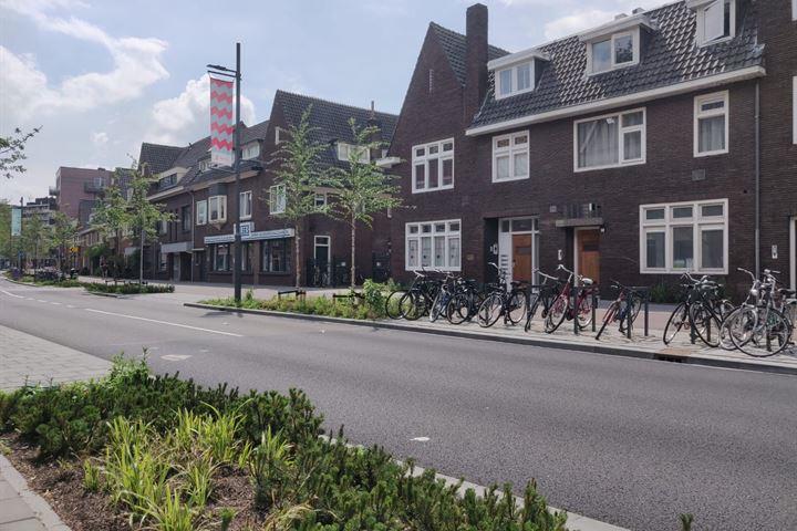 Hertogstraat 8