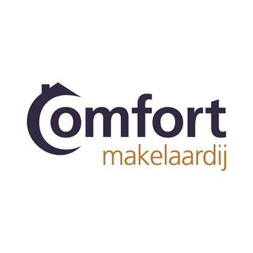Comfort Makelaardij