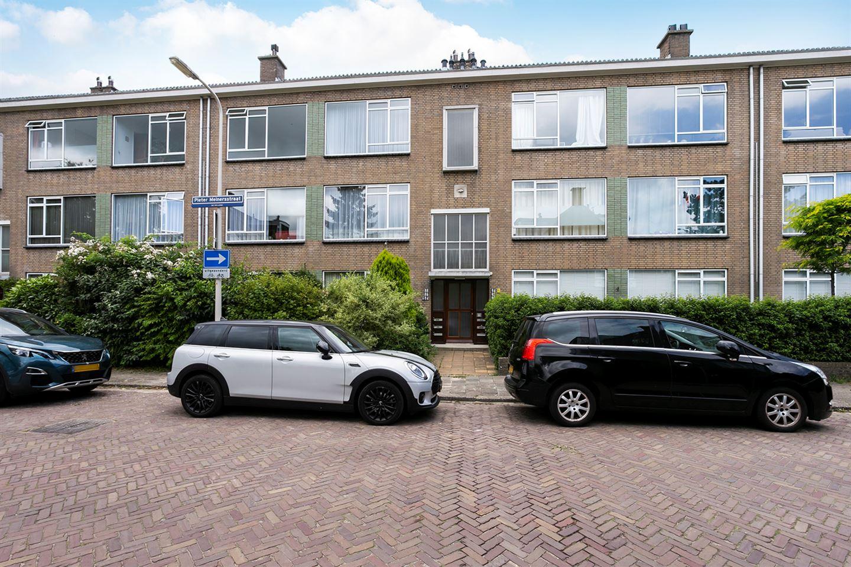 Bekijk foto 1 van Pieter Meinersstraat 88