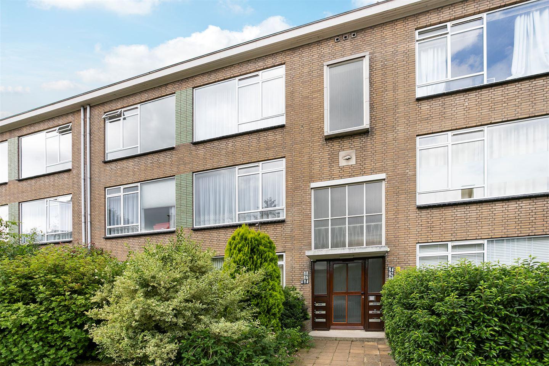 Bekijk foto 2 van Pieter Meinersstraat 88