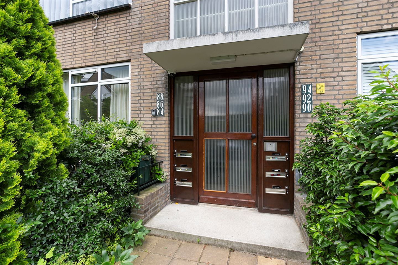 Bekijk foto 3 van Pieter Meinersstraat 88