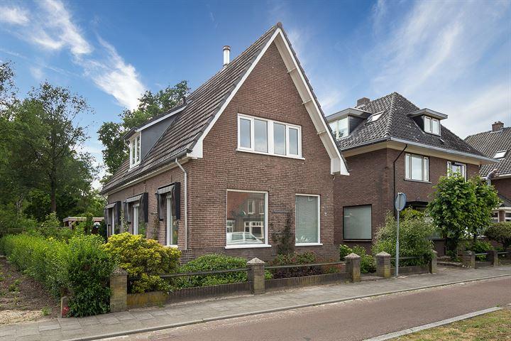 Arnhemseweg 194