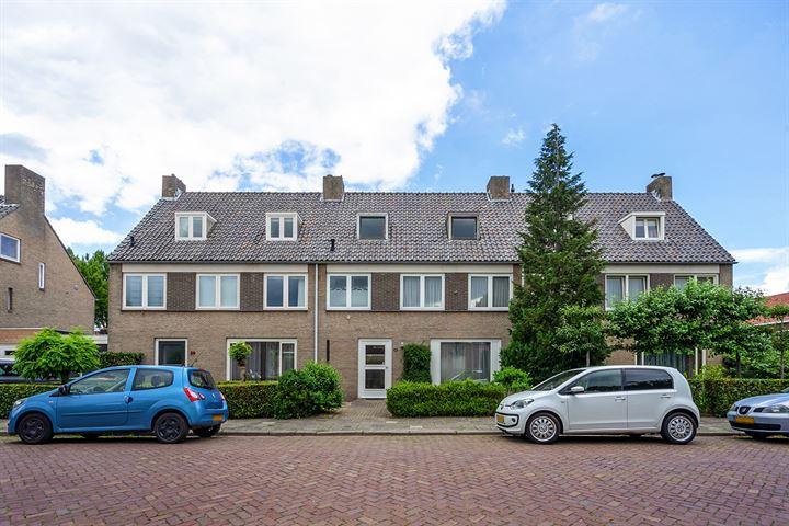 P.C. Hooftstraat 24