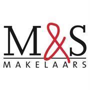 M&S makelaars
