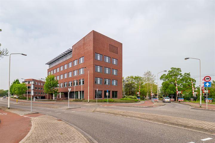 Stationsweg 41, Gorinchem
