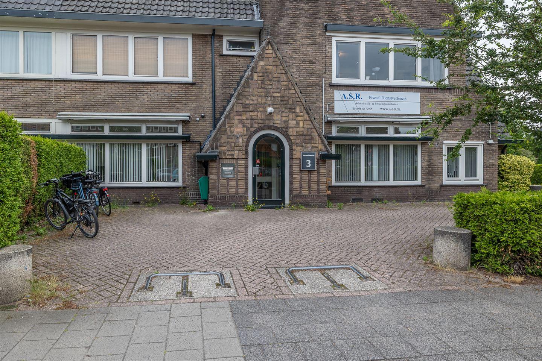 Bekijk foto 2 van Jacob van Campenlaan 3