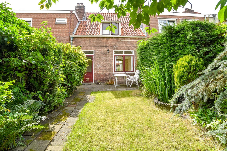 Bekijk foto 2 van Velserduinweg 167