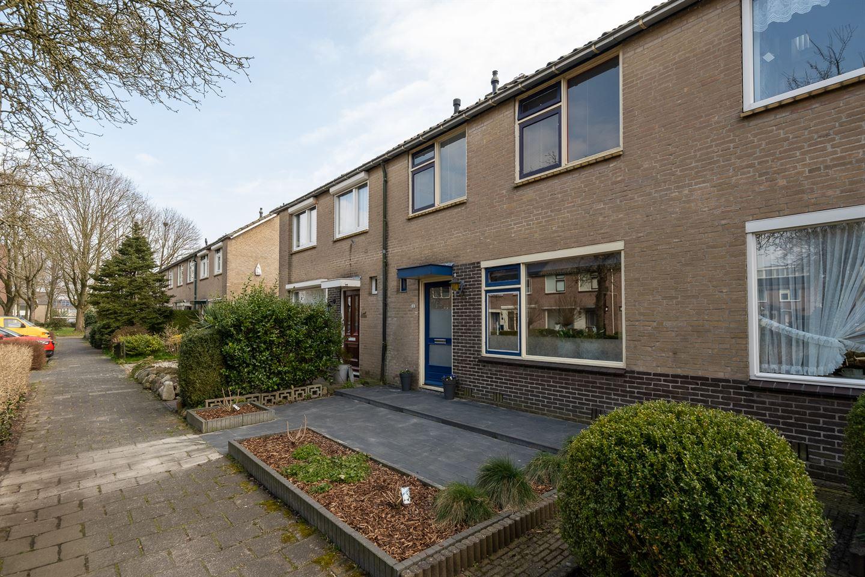 Bekijk foto 1 van Zonnedauwstraat 32