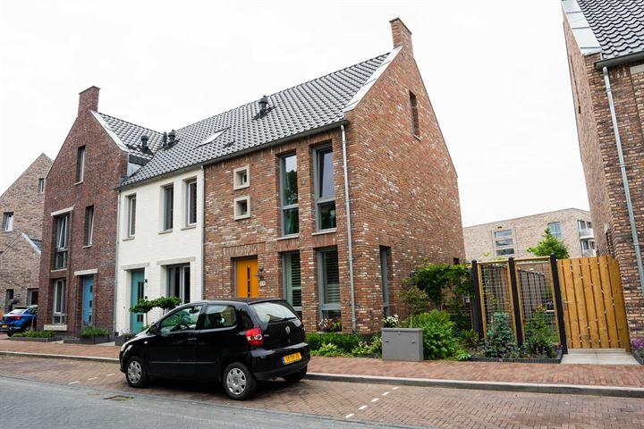 Steenstraat 2 b