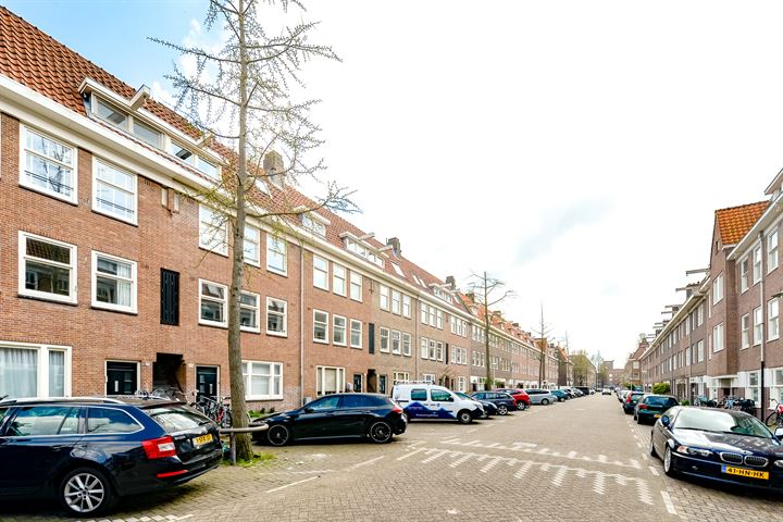 Marco Polostraat 68 2