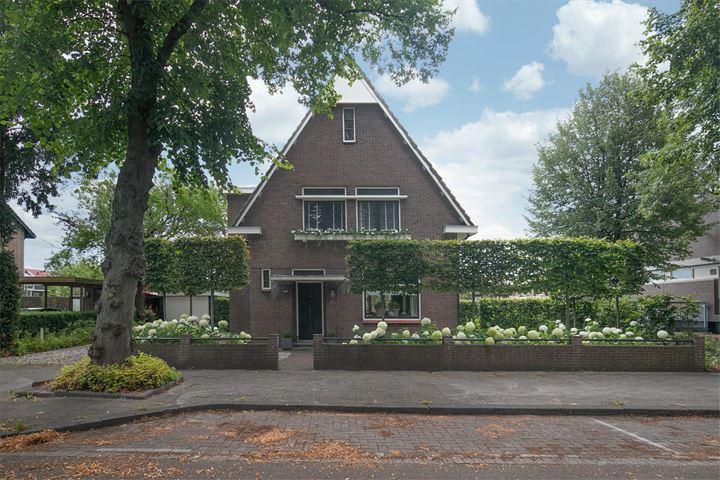 Willemstraat 255