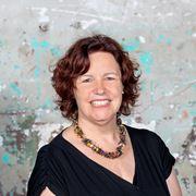 Yvonne Walraven - Verduijn - Hypotheekadviseur