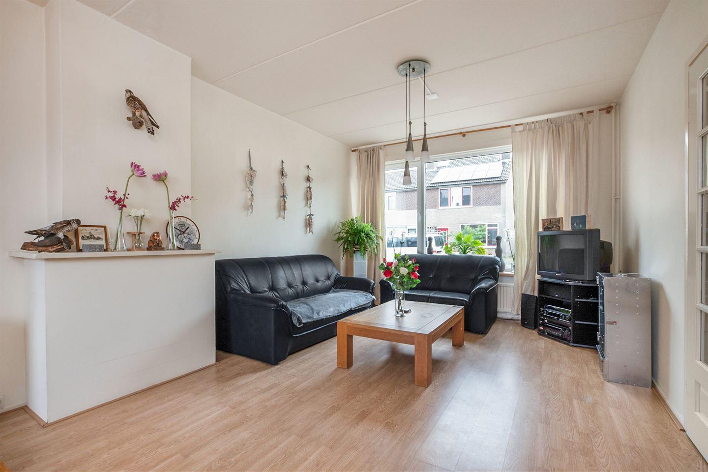 Bekijk foto 2 van Gijs van Gaalenstraat 30